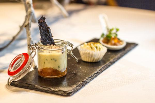 menú de temporada, comer en terrassa, restaurante, restaurante terrassa, terrassa, menú degustación