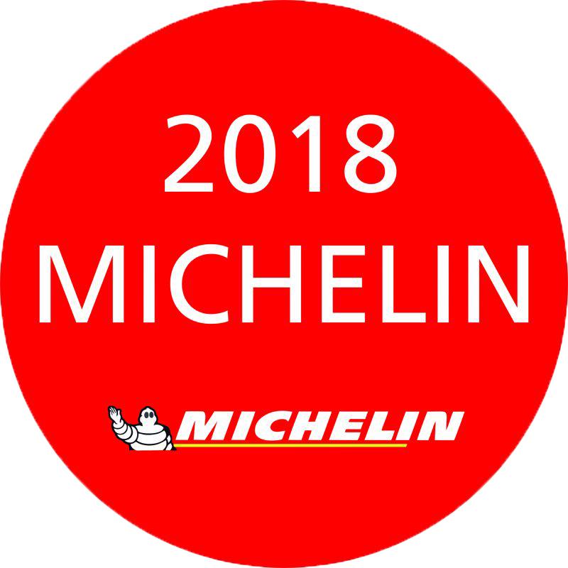 guia michelin, guia michelin Terrassa, restaurante terrassa, restaurante sara michelin