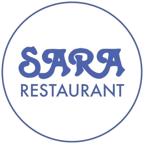 Sara Restaurant Terrassa